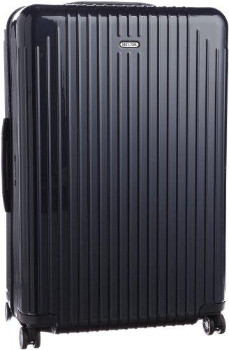 SALSA AIR / サルサ エアー  マルチホイール (94L /3.4kg) リモワ