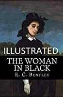 The Woman in Black Illustrated
