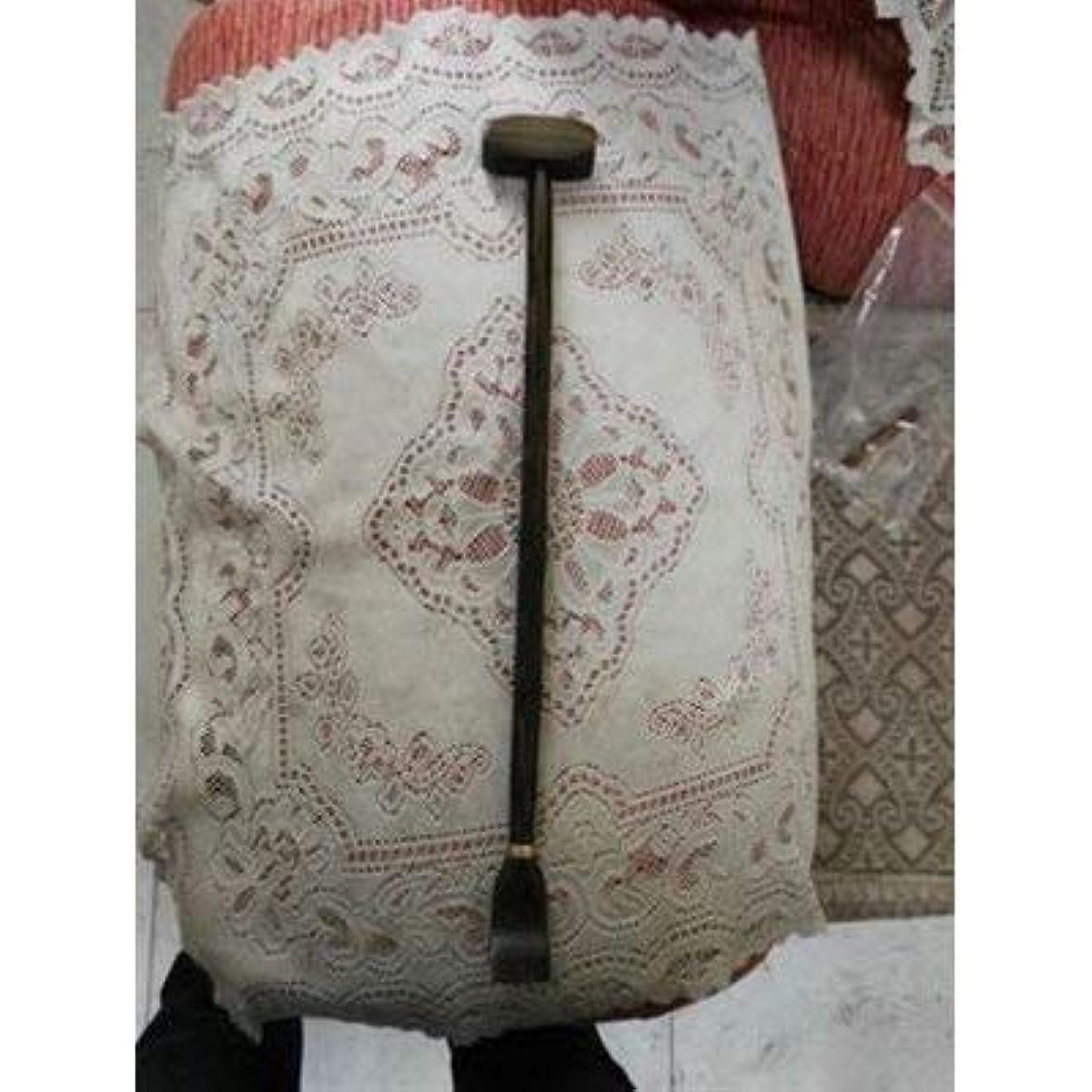 別にセーター正直孫の手 金槌 シンプル(18032120)