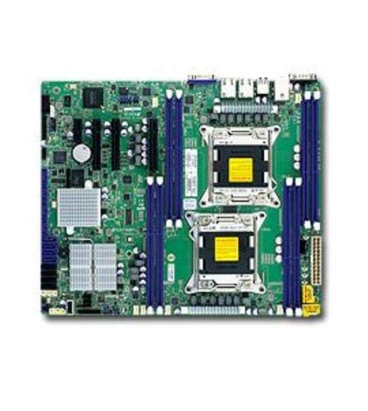 分離する分離するペルメルSupermicro cse-835btq-r1 K28b SuperChassis 835btq-r1 K28b (ブラック) – rack-mountable – ブラック – 3u – 11 xベイ – 6 x 3.15インチxファン( S )インストール – 2 x 1.28 KW – EATXマザーボードサポート