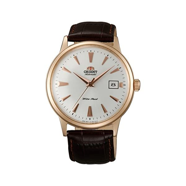 [オリエント]ORIENT 腕時計 自動巻 クラ...の商品画像