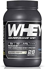Cellucor COR-Performance Whey, Whipped Vanilla, 28 Servings