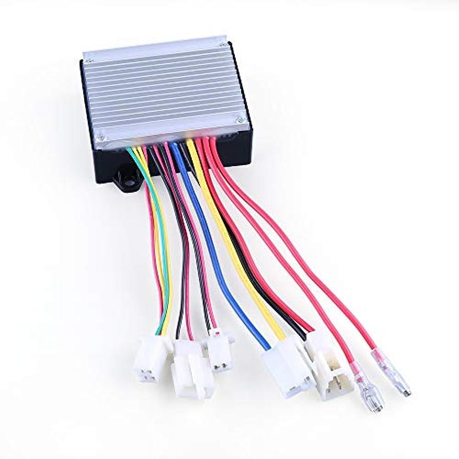 足振幅湿気の多いLotFancy zk2430-D-:かみそりE200(V24の+)、E300(V20 +)、MX350、MX400汚れロケット(V33 +)を、ポケットロケット(V27 +)を、ポケットmodの24Vコントローラ(バージョン45+)、RX200(バージョンが1+)PNを置き換えますFS-RoHS指令w13113601015