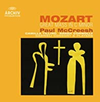 Mozart: Mass In C Minor (2005-12-13)