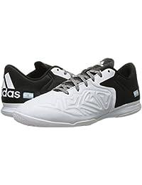[アディダス] adidas メンズ X 15.2 Court Country Pack スニーカー [並行輸入品]