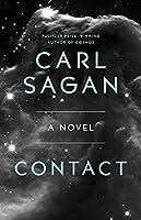 Contact: A Novel