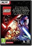 LEGO Star Wars: The Force Awakens (PC DVD) (輸入版)