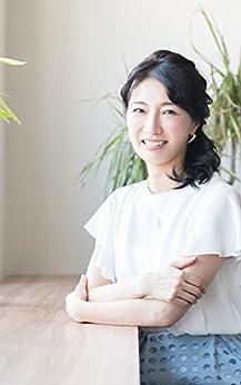 [経沢香保子]の『月刊経沢香保子の本音の裏側』第2巻