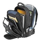 Targus XL Notebook Backpack バックパック Targus XL Notebook Backpack バックパック [並行輸入品]