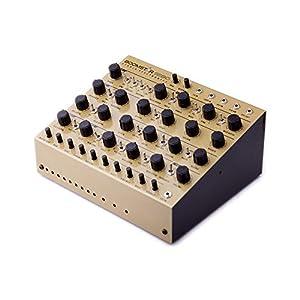 Studio Electronics アナログ シンセサイザー BoomStar SE80 サウンドモジュール