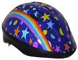サイズ アジャスタブル ヘルメット
