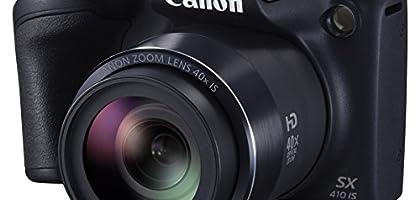 動画を撮りながら、写真も撮れる!おすすめのデジタルカメラを教えて -家電・ITランキング-