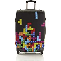 Flylite Falling Blocks Large Cover Accessories