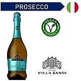 Villa Sandi Il Fresco Millesimato Prosecco, 750ml