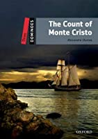 Dominoes: Three: The Count of Monte Cristo Audio Pack