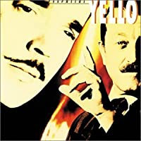 Essential by Yello (1993-03-30)