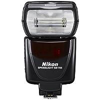 Nikon フラッシュ スピードライト SB-700