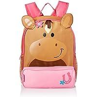 Sidekicks backpack-girl Horse by Stephen Joseph