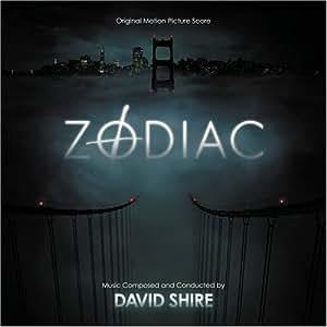 Zodiac (Score)
