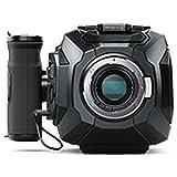 Blackmagic URSA Mini 4.6K EFの画像