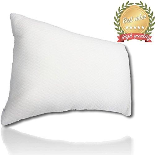 セミオーダーメイド枕 フィットする枕を探す方へ。 高さ調節式 安眠枕 肩こり対策 プレミアムピローGS 低反発チップ 健康枕 快眠 ( 41cm × 58cm ) ホワイト