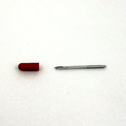 マックス 「ビーポップ」カッティングマシン CM-200・CPM-100用 替刃 CM-100CC