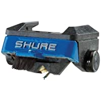Shure N97XE カートリッジ