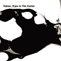 EYES IN THE CENTER