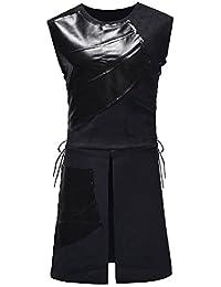 DressUMen SUIT メンズ