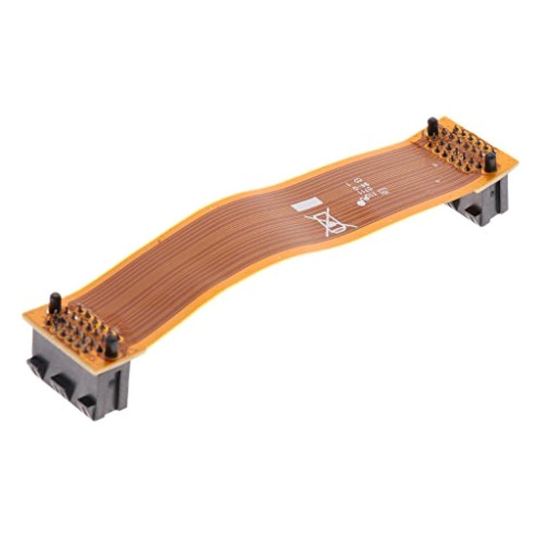 体操選手杭パブFenteer 銅コアクロスファイアケーブル PCI-E フレキシブル ブリッジ ビデオ コネクター クロスファイア ケーブル 10cm  SLI N-カード用