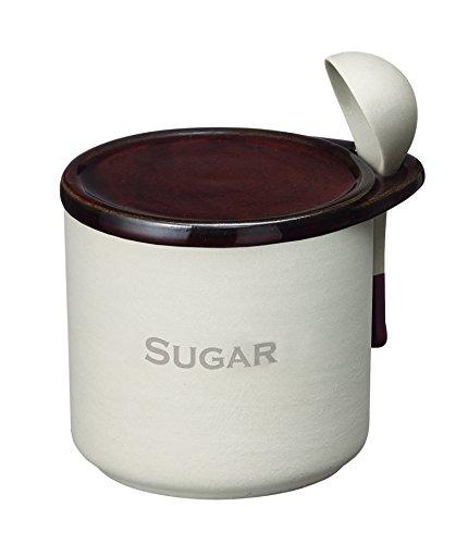 皆知らない砂糖の賞味期限!保存する上で大切な6つのポイント