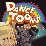DANCE TOONS