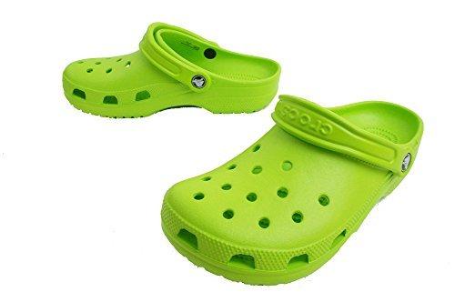 (クロックス)crocs 10001 classic M4*...