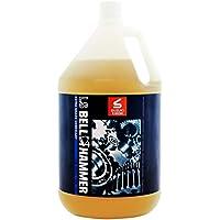 スズキ機工 超極圧潤滑剤 LSベルハンマー 原液4L缶 LSBH04
