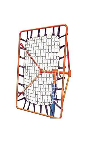 BSN Sports PRO 8 X 8 Replacement NET 1148596