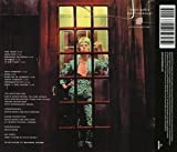 The Rise & Fall of Ziggy Stardust & The Spider from Mars 画像