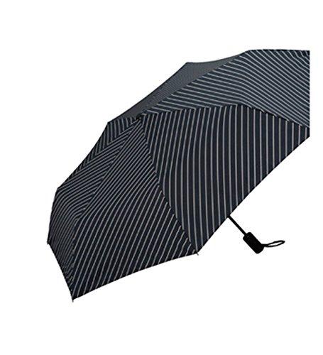 wpc-msj 58cm ピンストライプmsm019 (ワールドパーティー) W.P.C 折りたたみ傘 晴雨兼用 UV ワールドパーティー WPC 折りたたみ 傘 雨傘 日傘 W.P.C レディース メンズ ユニセックス wpc-msj