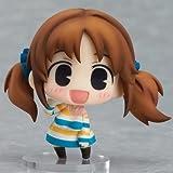 ミニッチュ アイドルマスター シンデレラガールズ02 【5.十時愛梨】(単品)