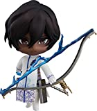 ねんどろいど Fate/Grand Order アーチャー/アルジュナ ノンスケール ABS&PVC製 塗装済み可動フィギュア