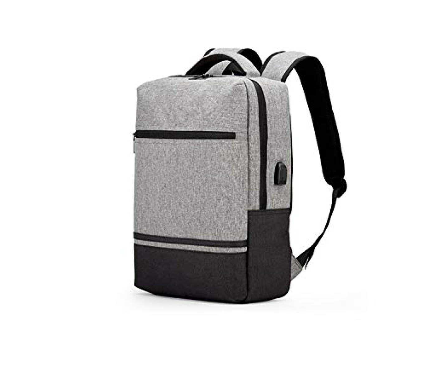 着服運動聖歌Javei 携帯用箱を運んでいるペットスペースは透明な網犬の猫袋の携帯用おりを運びます5点 仕様:13 kg以内の猫または10 kg以内の犬の使用をお勧めします (ブルー)