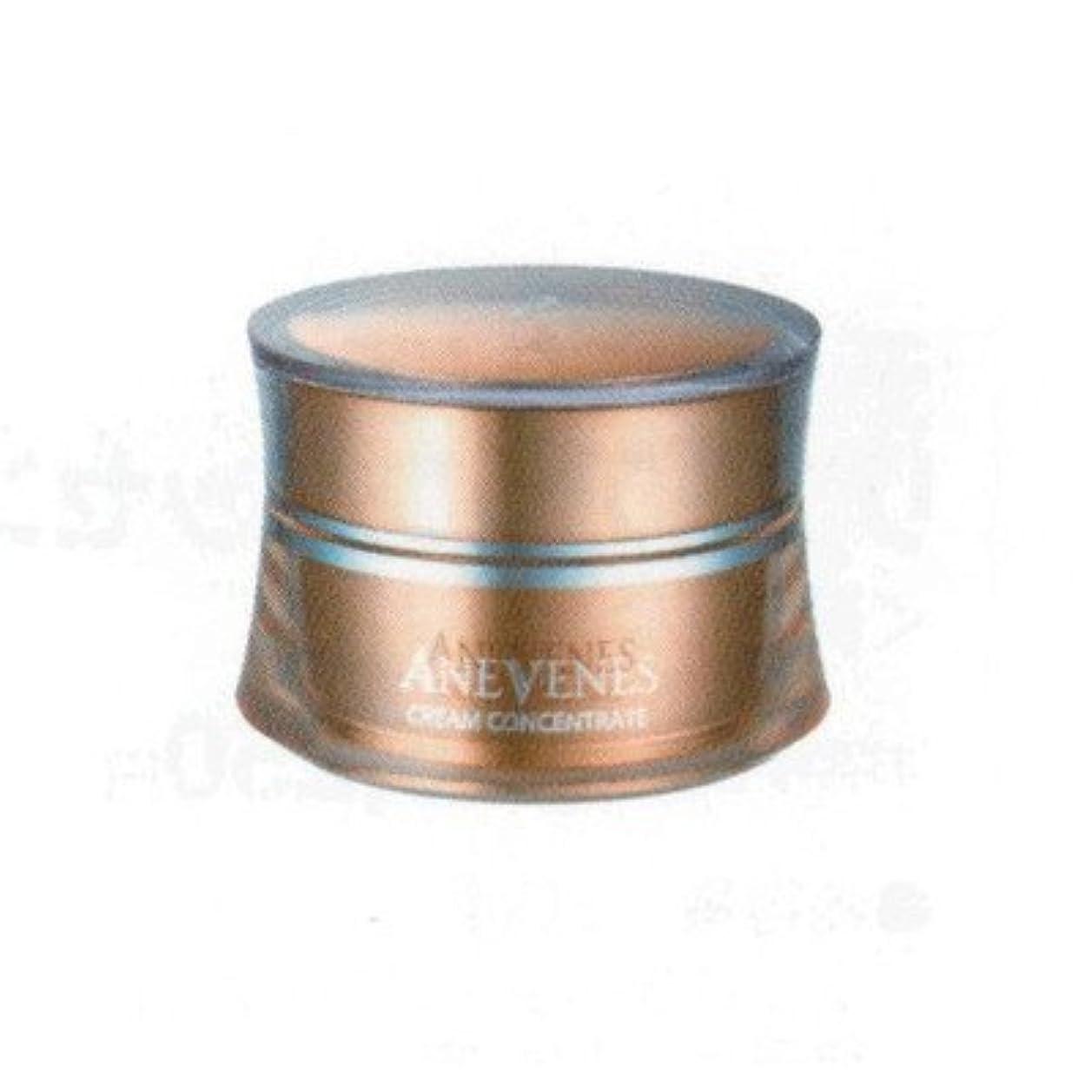 製品勃起証明書ダスキン アニーヴェネス クリームコンセントレート30g