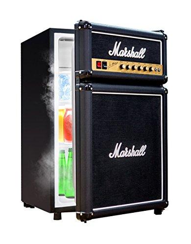 Marshall Fridge マーシャル冷蔵庫 並行輸入