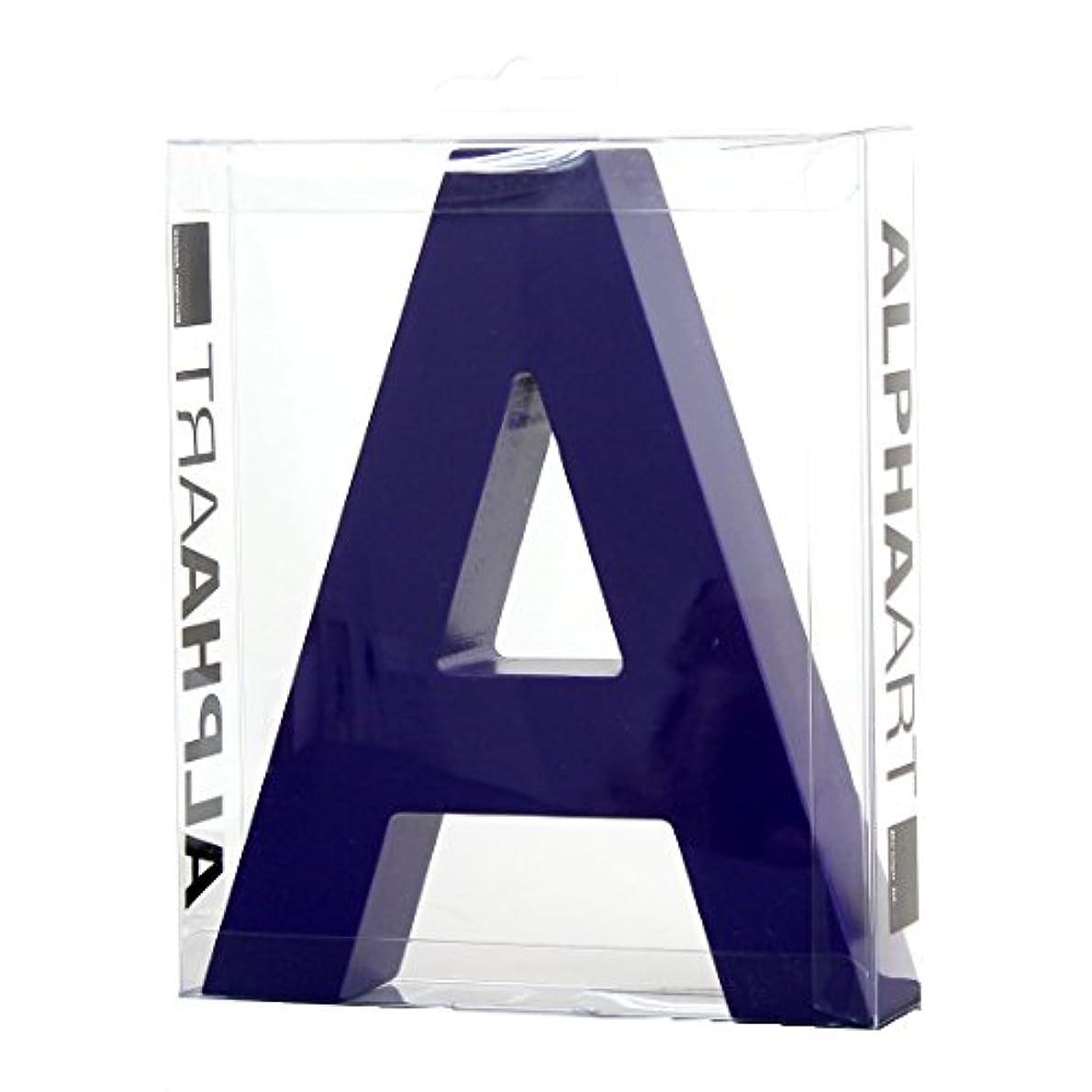 計算する強大なリクルートアルファアートラージA 「 パープル 」