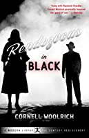 Rendezvous in Black (20th Century Rediscoveries)