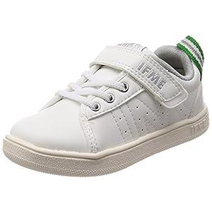 [イフミー] 運動靴 ライトコート 22-8007