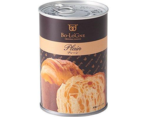ボローニャ『缶 de ボローニャ』