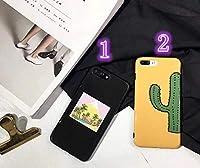 ★★★iphone6/6s/7 iphone6/6s/7 Plus ケース★スマートフォンカバー★