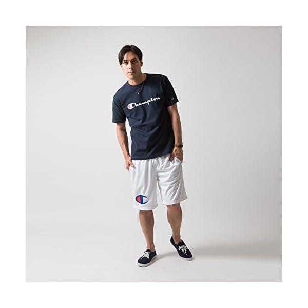 (チャンピオン) Champion Tシャツ...の紹介画像29