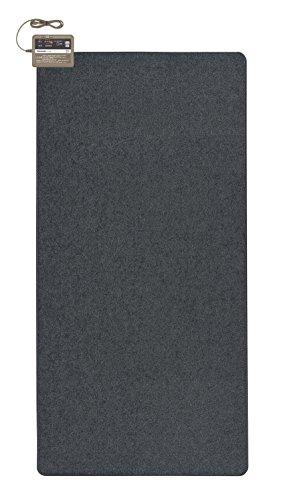 パナソニック ホットカーペット カバー付きセット トリプル断熱構造 ~1畳 ベージュ DC-1NJB1-C