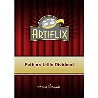 Fathers Little Dividend [並行輸入品]